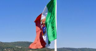 Italien Regionen stimmen im Test über Salvini ab