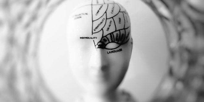 Künstliche Intelligenz verwandelt Hirnaktivität in Sprache