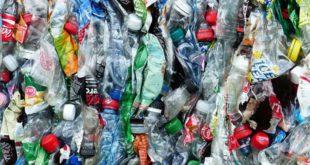 Wasserstoff und Recycling im EU-Plan für die grüne Industrie
