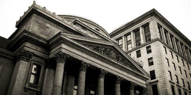 Greensill - Geht die nächste deutsche Bank pleite