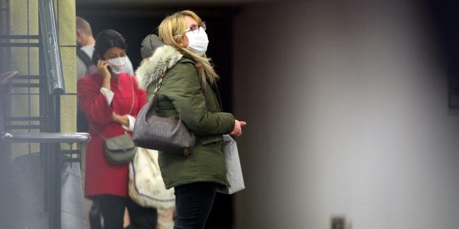 Bayern erhöht Bußgeld für Verletzung der Maskenpflicht ...